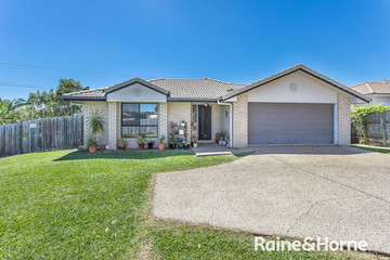 Recently Sold 93 Tibrogargan Drive, NARANGBA, 4504, Queensland