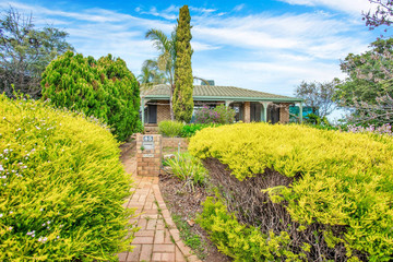 Recently Sold 85 Adams Road, TROTT PARK, 5158, South Australia