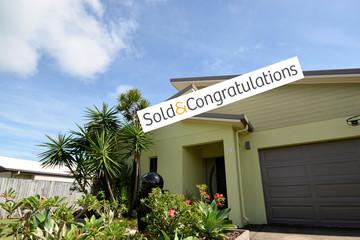 Recently Sold 24 Bayil Drive, COOYA BEACH, 4873, Queensland