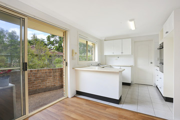 Recently Sold 6/7 LINDA STREET, HORNSBY, 2077, New South Wales