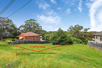 Recently Sold 13 Johnston Street, EARLWOOD, 2206, New South Wales