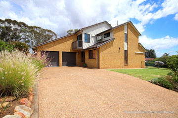 Recently Sold 5 Arlingham Close, MUSWELLBROOK, 2333, New South Wales