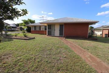 Recently Sold 17 WINDSOR CIRCLE, KINGAROY, 4610, Queensland