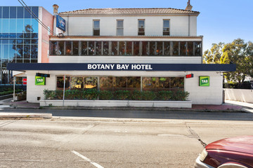 Recently Sold 1807 Botany Road, BANKSMEADOW, 2019, New South Wales