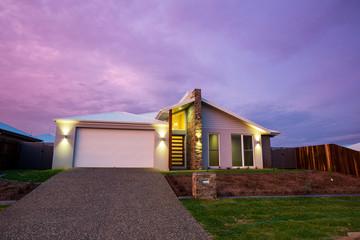 Recently Sold 5 Bootes Street, Kearneys Spring, 4350, Queensland