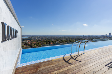 Recently Sold 1102/225 Pacific Highway, NORTH SYDNEY, 2060, New South Wales