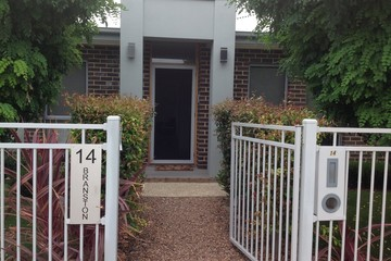 Rented 14 Branston Avenue, DEVON PARK, 5008, South Australia