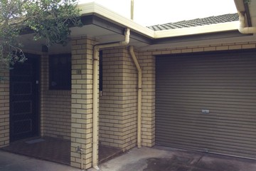 Rented 3/1 Munro St, GLENELG NORTH, 5045, South Australia