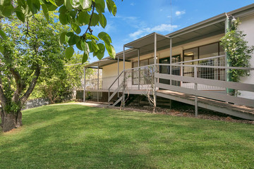 Recently Sold 136 Norsworthy Road, Forreston, 5233, South Australia
