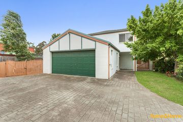Recently Sold 5 WAREHAM COURT, HILLSIDE, 3037, Victoria