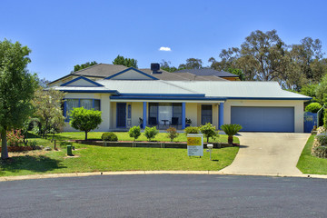 Recently Sold 6 Grevillea Close, COWRA, 2794, New South Wales