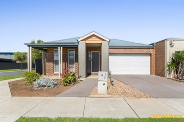 Recently Sold 18 Fawkner Road, Manor Lakes, 3024, Victoria