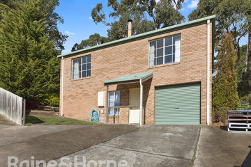 Recently Sold 20/315 Tolosa Street, GLENORCHY, 7010, Tasmania