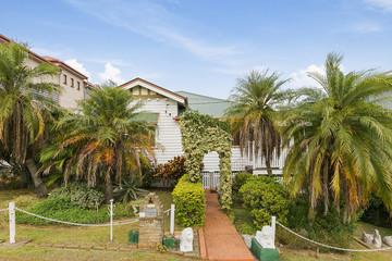 Recently Sold 38 Macdonald Street, LOTA, 4179, Queensland