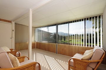 Recently Sold 108 North Street, BERRY, 2535, New South Wales