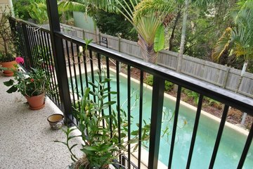 Recently Sold 5/43 Trevally Street, TIN CAN BAY, 4580, Queensland
