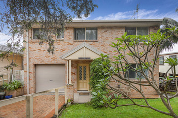 Recently Sold 15 Seaview Street, KIAMA, 2533, New South Wales