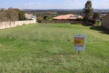 Recently Sold 25 FREEMAN COURT, KINGAROY, 4610, Queensland