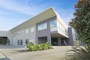Recently Sold Units 1 & 2/16 Shearwater Drive, Taylors Beach, 2316, New South Wales