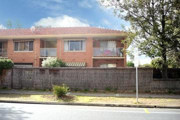 Rented 6/34 College Road, SOMERTON PARK, 5044, South Australia