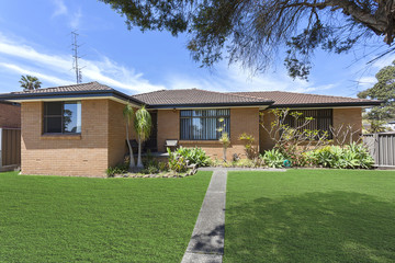 Recently Sold 1 Laurel Street, ALBION PARK RAIL, 2527, New South Wales