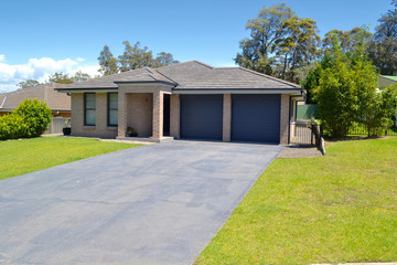 Recently Sold 11 Tasman Park Close, ST GEORGES BASIN, 2540, New South Wales