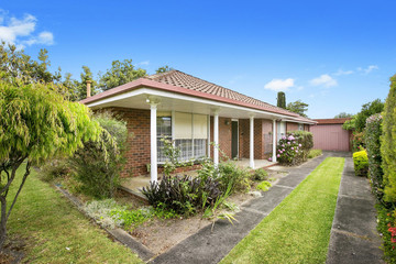 Recently Sold 8 THE DRIVE, ROSEBUD, 3939, Victoria