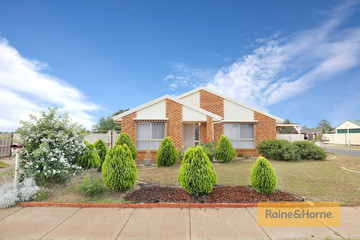 Recently Sold 12 Walton Street, MELTON SOUTH, 3338, Victoria