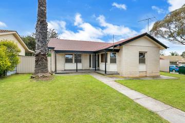 Recently Sold 4 Long Island Road, MURRAY BRIDGE, 5253, South Australia