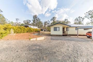 Recently Sold 33 Farr Ct, WATTLE CAMP, 4615, Queensland