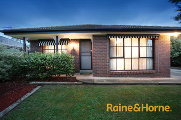 Recently Sold 34 George Chudleigh Drive, HALLAM, 3803, Victoria