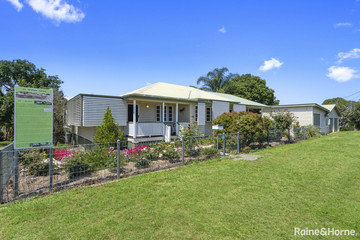 Recently Sold 69 WILLIAM STREET, KILCOY, 4515, Queensland