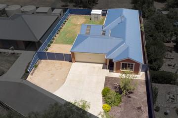 Recently Sold 6 Queen Street, STRATHALBYN, 5255, South Australia