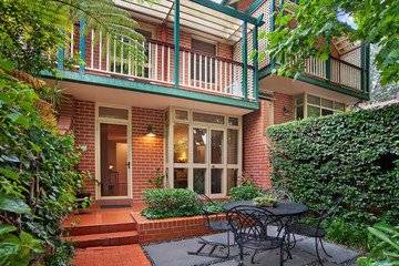 Recently Sold 3/344 Miller Street, CAMMERAY, 2062, New South Wales