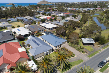 Recently Sold 109 Matthew Flinders Drive, ENCOUNTER BAY, 5211, South Australia