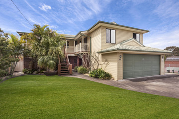 Recently Sold 97 Woolana Avenue, BUDGEWOI, 2262, New South Wales