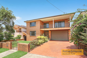 Recently Sold 23 Platts Avenue, Belmore, 2192, New South Wales