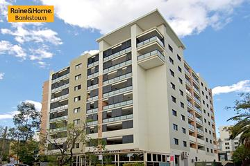Recently Sold 503/465 Chapel Rd, BANKSTOWN, 2200, New South Wales
