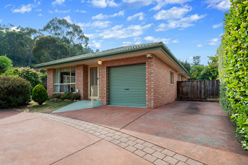 Recently Sold 6/141 Gordons Hill Road, LINDISFARNE, 7015, Tasmania