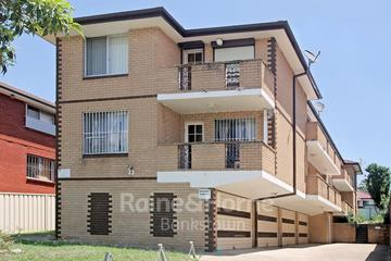 Recently Sold 3/22 Colin street, LAKEMBA, 2195, New South Wales
