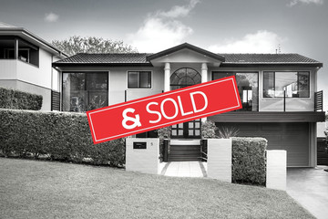 Recently Sold 5 Morrison Street, SARATOGA, 2251, New South Wales