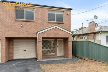 Recently Sold 59 FREEMAN AVENUE, CANLEY VALE, 2166, New South Wales