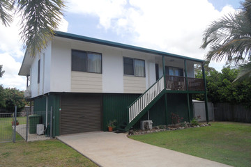 Recently Sold 71 Banksia Avenue, ANDERGROVE, 4740, Queensland