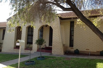 Rented 1/217 Seacombe Road, SOUTH BRIGHTON, 5048, South Australia