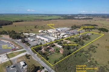 Recently Sold 170 Burnside Road, Ormeau, 4208, Queensland