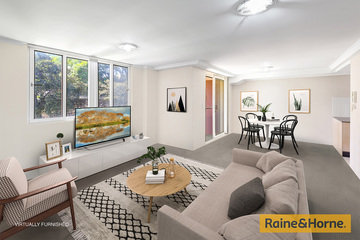 Recently Sold 104/39-45 George Street, ROCKDALE, 2216, New South Wales