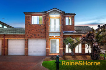 Recently Sold 32 Amhurst Drive, NARRE WARREN SOUTH, 3805, Victoria