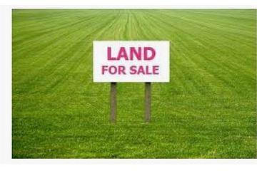 Recently Listed 495 Brookfield Blvd, Mickleham, 3064, Victoria