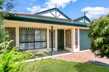 Recently Sold 7 Zabica Avenue, WOODCROFT, 5162, South Australia