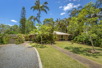Recently Sold 19 LINCOLN COURT, GLENEAGLE, 4285, Queensland